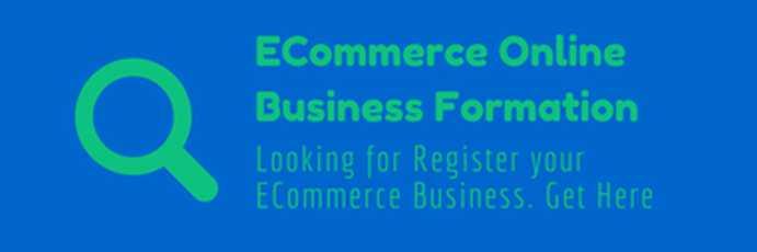 ecommerce business registration