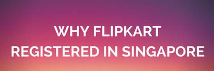 flipkart register in singapur