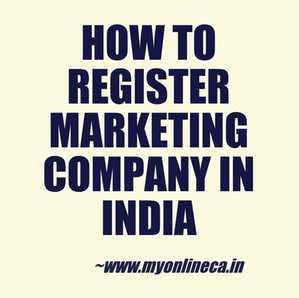register marketing company